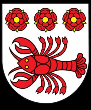 Obec Rakovo