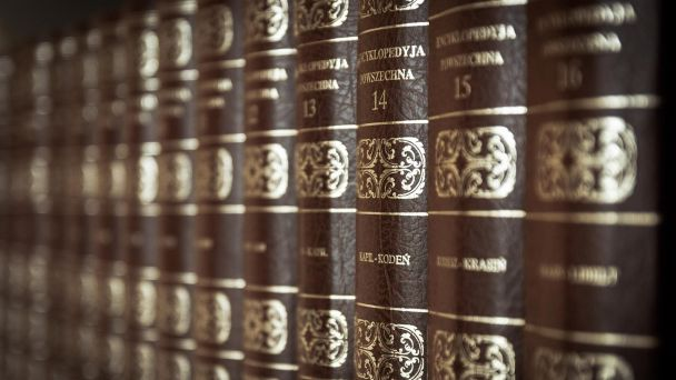 Obecná knižnica - nové knihy