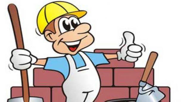 Výzva na predkladanie ponúk - Stavebné práce - Výstavba kompostárne
