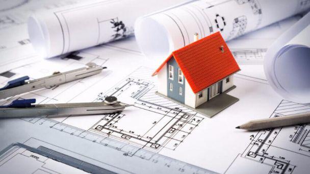 Oznámenie o začatí stavebného konania