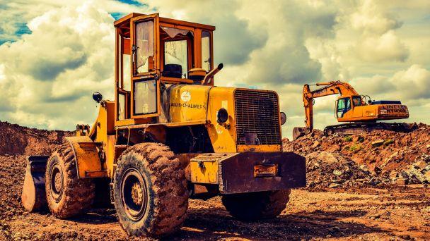 Predĺženie stavebného povolenia na