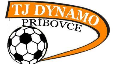 TJ Dynamo Príbovce